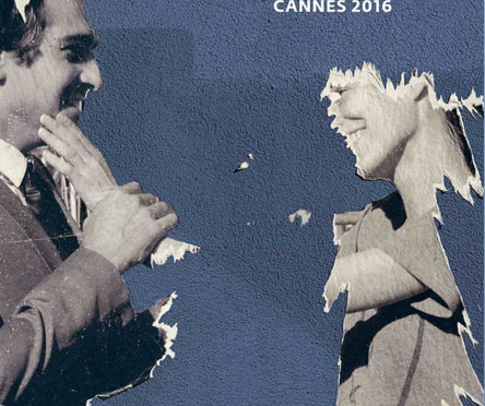 Cannes 2016: Fortnight official selection