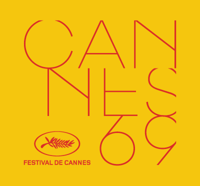 Cannes 2016 official selection